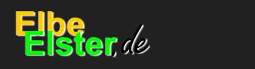 Elbe-Elster.de